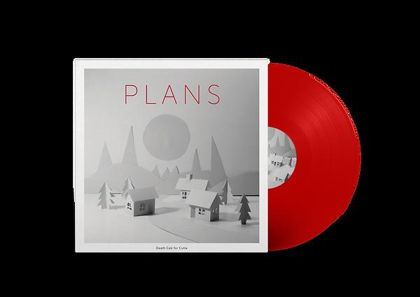 Vinyl Album Mockup 1.png