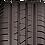Thumbnail: DISCOVERER SRX 225/55R19