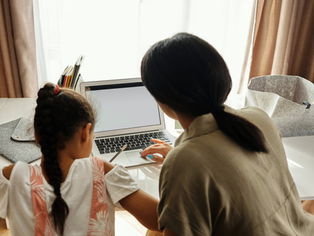 ¿Qué es el Homeschooling?