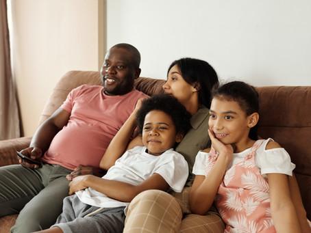 La pandemia nos recuerda la importancia de la familia