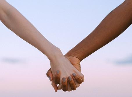 La importancia de la discriminación racial en el programa internacional de derechos humanos