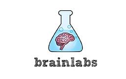 logo-brainlabs.png