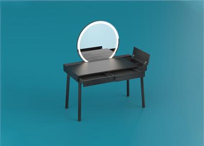 Eva Table