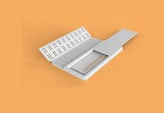 Braille-it.295 - Copy.png
