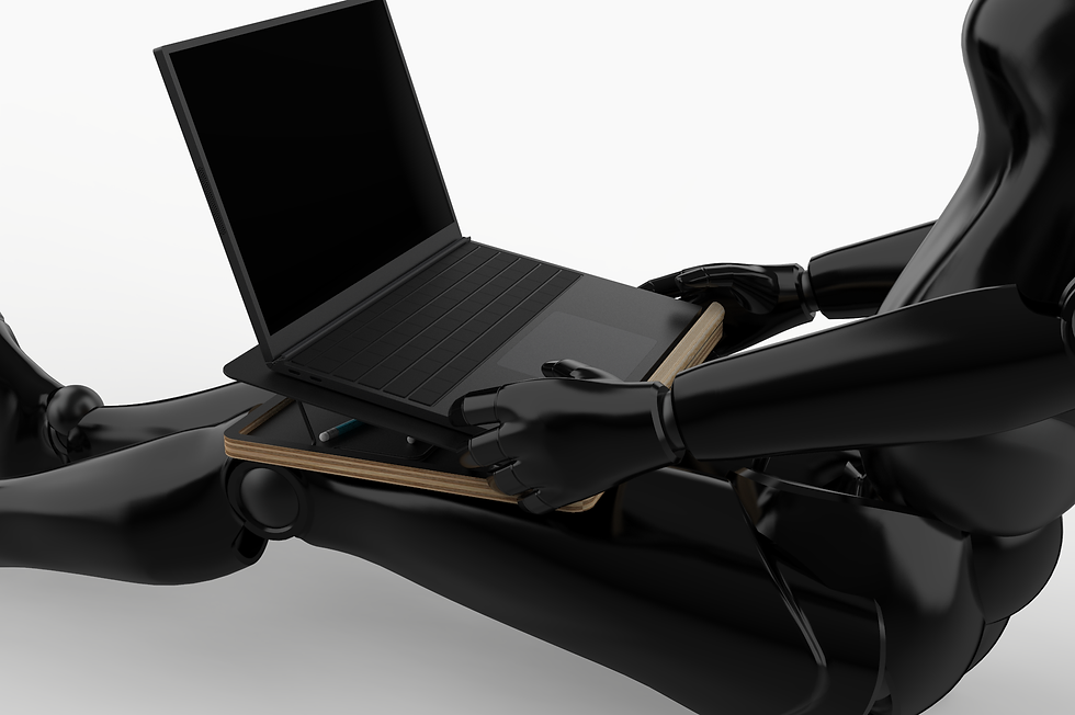 New Laptop Stand.382.png