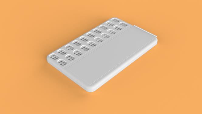 Braille-It