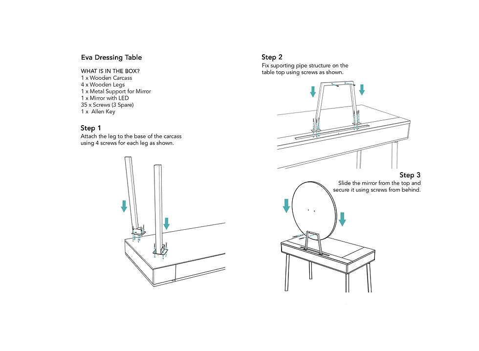 Dresser Table Assembly.png