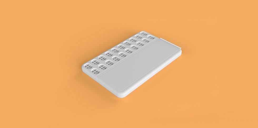 Braille-it_edited_edited_edited_edited.j
