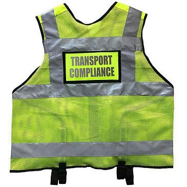 BWT0021---Wolfcom-Standard-LBV-Transport