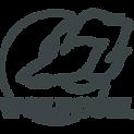 Wolfcom Logo