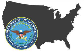 DoD-US-Map.png