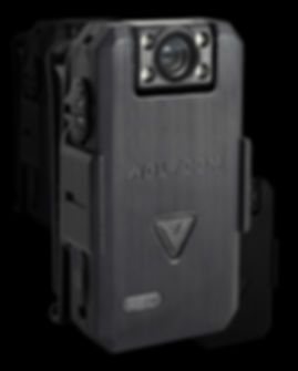 The Wolfcom Vision HD Body Cam