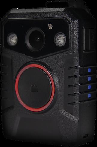 Wolfcom-Halo-LE-Body-Worn-Camera.png