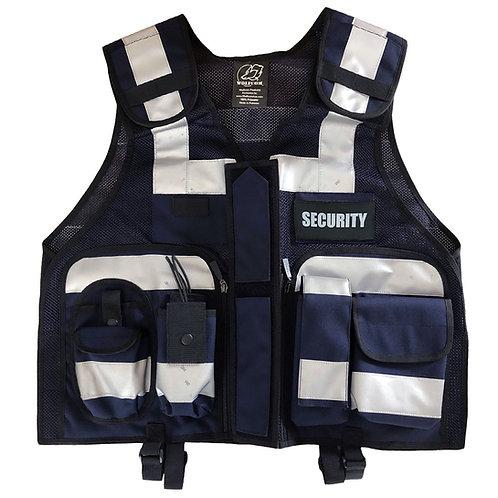 Wolfcom Standard Load Bearing Vest
