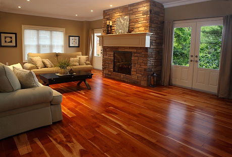 Cherry-Hardwood-Flooring-Living-Room.jpg