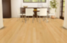 Select-Maple-Hardwood-Flooring.jpg