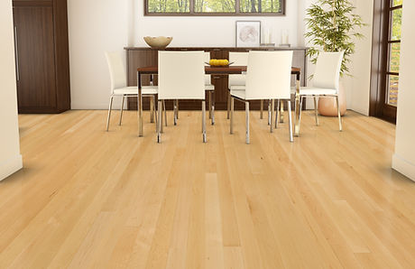 Select-Maple-Hardwood-Flooring.jpg