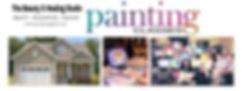 PicsArt_07-30-11.44.24.jpg
