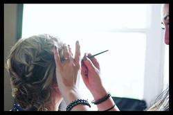 #ancaster #makeupartist #mobilemakeup #weddings #specialoccasion #bridesmaids #airbrushmakeup #beaut