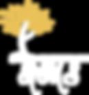 LOGO RMS SOPHROLOGUE-BLANC.png