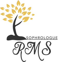 LOGO RMS SOPHROLOGUE.png