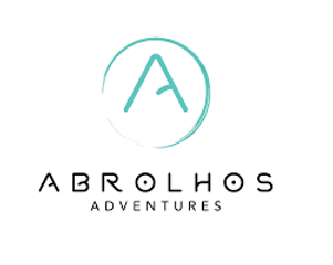Abrolhos Adventures Logo.png
