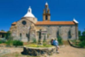 Lady of Mt Carmel Church Mullewa.jpg