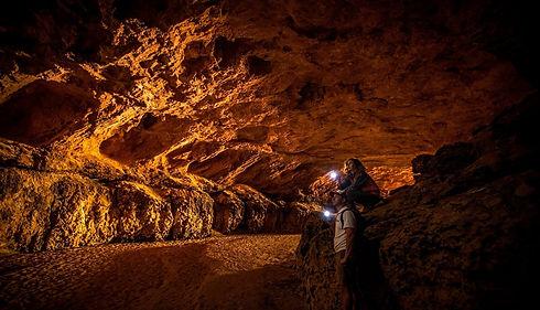 Stockyard Gully Caves.jpg