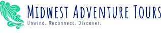 Jpeg MWAT Logo.jpg