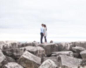 Lovers on a Rocky Beach_edited.jpg