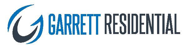 Garrett_Management_Horizontal_Small-01.p