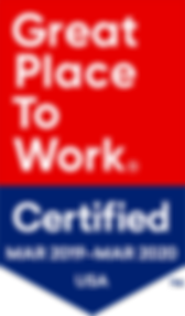 gptw_certified_badge_mar_2019_rgb_certif