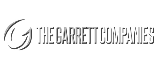 DS_garrett_companies_logo_reverse.png