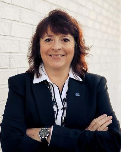 Soni Leturgez
