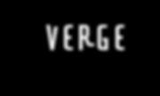 Verge__Primary_Black.png