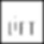 lift_logo_WHITE-01.png