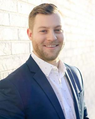 Aaron Kitch