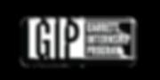 GIP LOGO-05-04.png