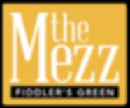 Mezz_Primary.png