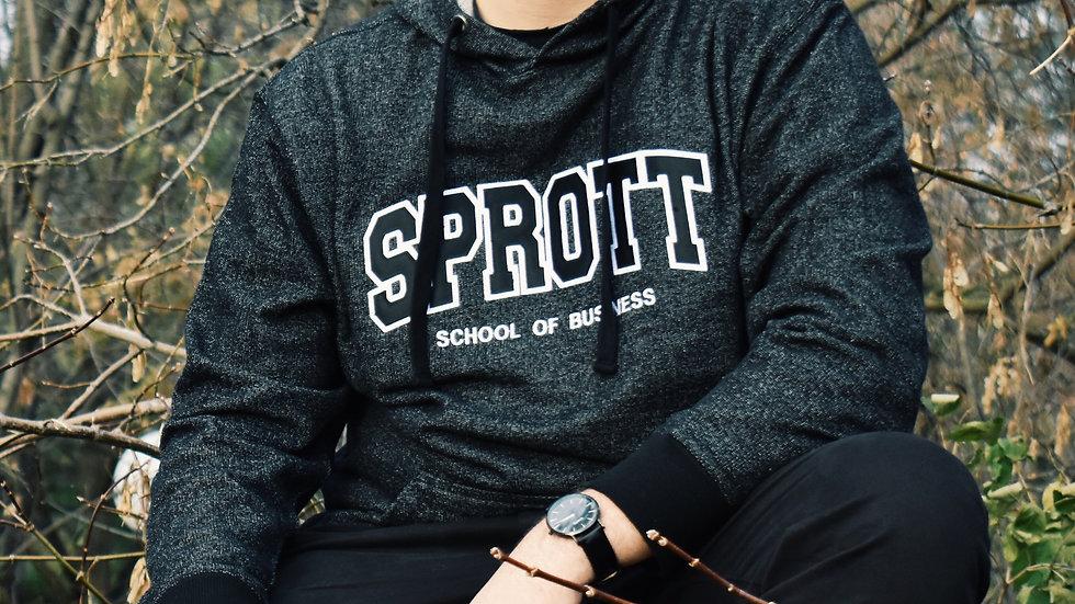 Sprott Hoodie