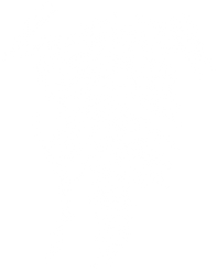simbolo-dr-coluna-branco.png
