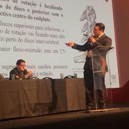 Dr._André_Congresso_Brasileiro.jpg