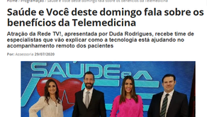 Campo Grande Notícias (Julho de 2020)