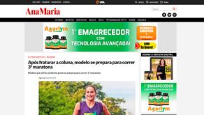 Revista AnaMaria (Junho de 2019)
