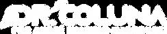 Logo-Final-DrColuna-branco.png