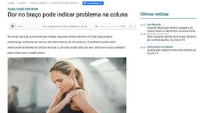 Bonde (Grupo Folha de Londrina)(Dezembro de 2019)