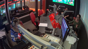 Rádio Bandeirantes (Maio de 2019)