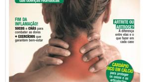 Revista Cuide da Sua Saúde (Janeiro de 2019)