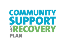 CSRP Logo-Full Colour.PNG
