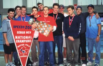 2000 NCC Champs
